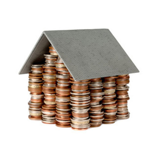 Кредит на покупку <span>недвижимости</span> на 10 лет