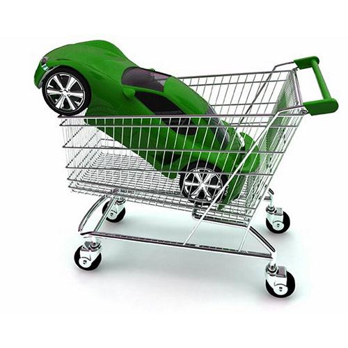Кредит на покупку <span>авто</span> на выгодных условиях